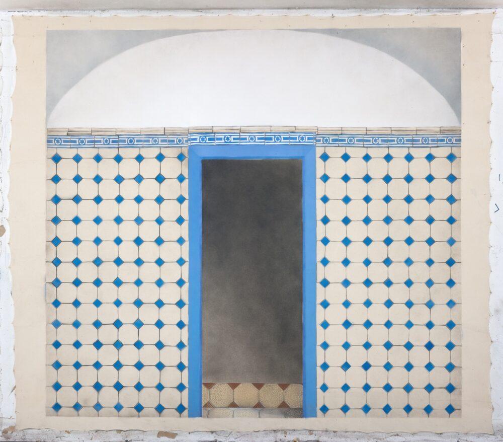 MO muziejus   įkvėpimai   pamoka   eglė ridikaitė