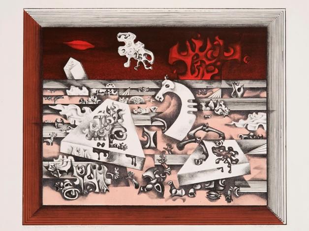 Meno istorijos | Birutė Žilytė | MO muziejus
