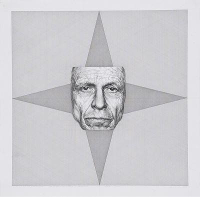 Miklojus Povilas Vilutis | MO muziejus