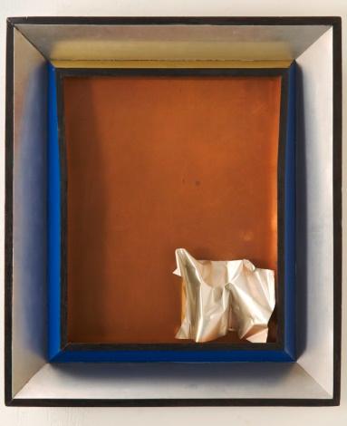 Marija Teresė Rožanskaitė | MO muxziejus