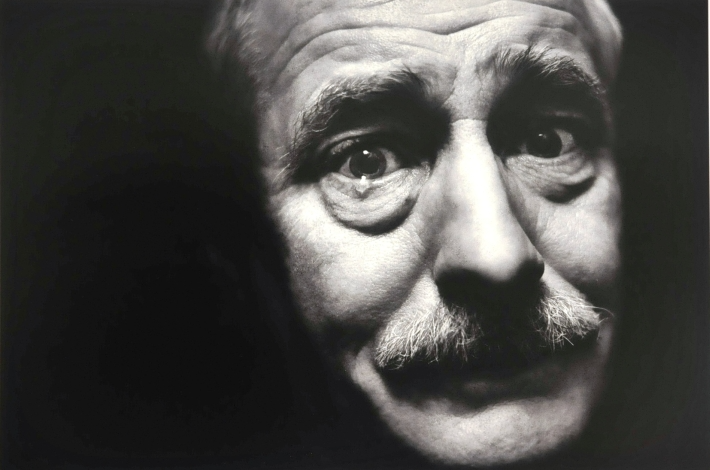 Algimantas Aleksandravičius | MO muziejus