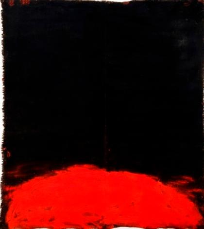 Jurga Barilaitė | Fragmentas 3 | MO kolekcija