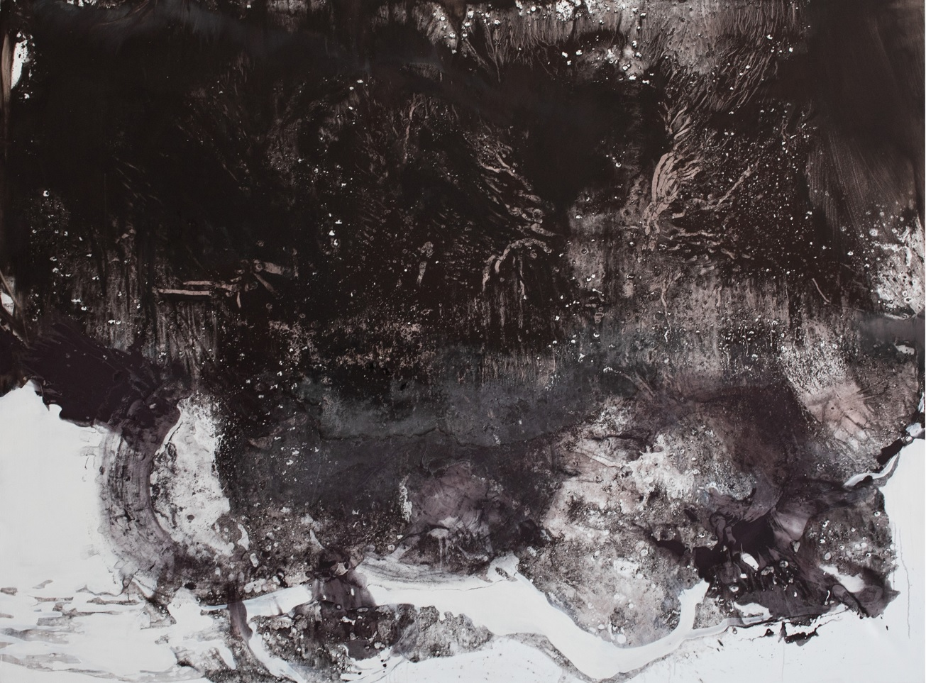 Madara Kvepa | Jaunojo tapytojo prizas | MO muziejus