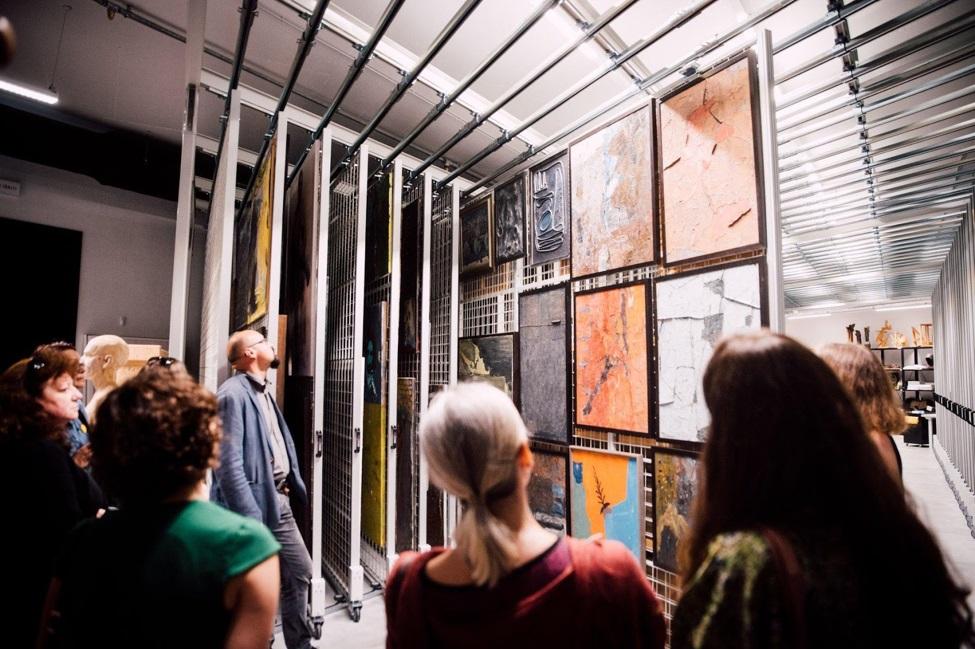 MO-muziejus-remimas-verslo-naryste