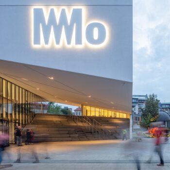 MO-museum