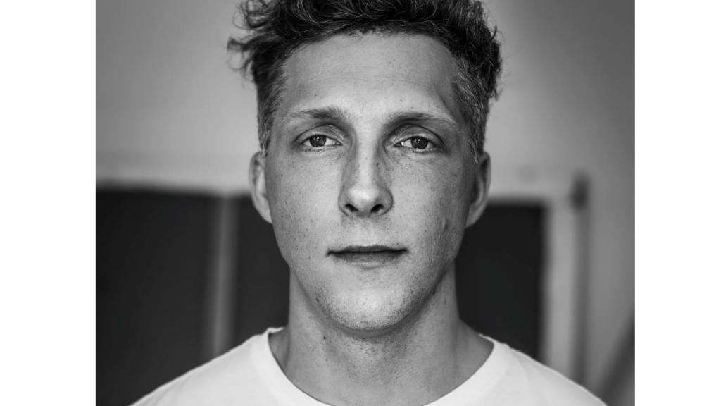 Andrius Zakarauskas | Autorius | MO kolekcija