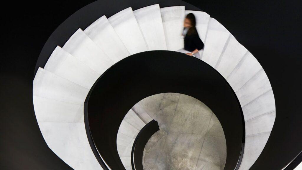Studio Libeskind_MO Museum_Vilnius_Lithuania_©Hufton+Crow_001