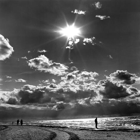 Audrius Zavadskis | Saulė ir jūra | MO kolekcija