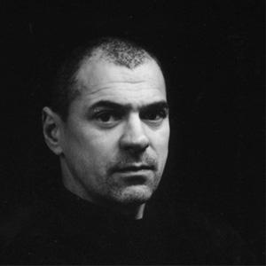 Algis Griškevičius | Autorius | MO kolekcija