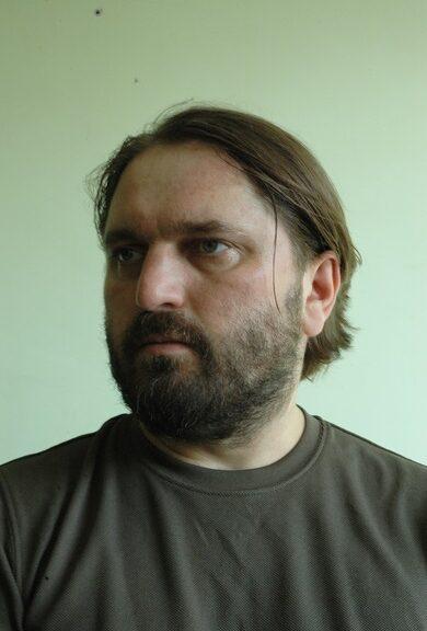 Andrius Erminas | Autorius | MO kolekcija