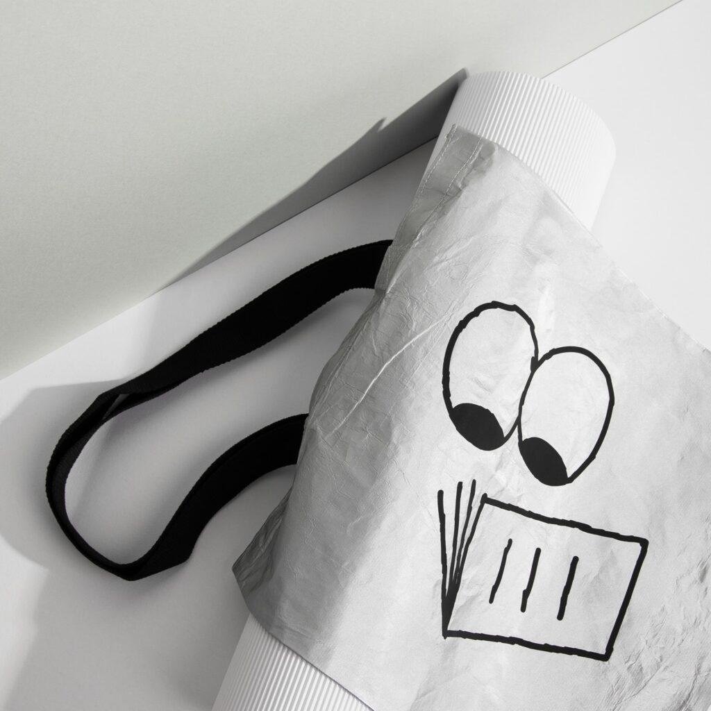 MO krepšys | MOlimpiada 2021 | Prizai