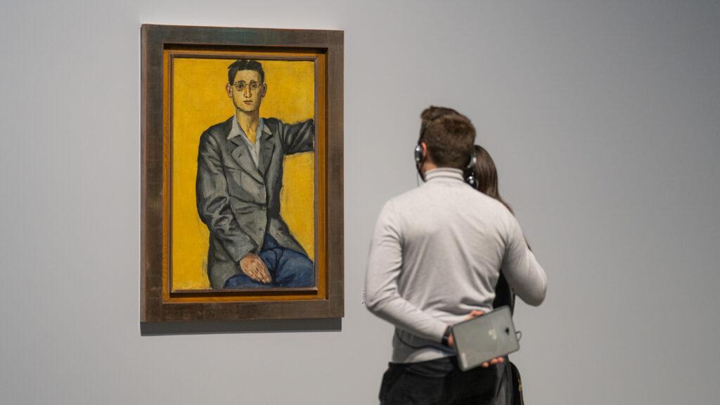 Sunkus amžius | MO muziejus | Virtualios ekskursijos