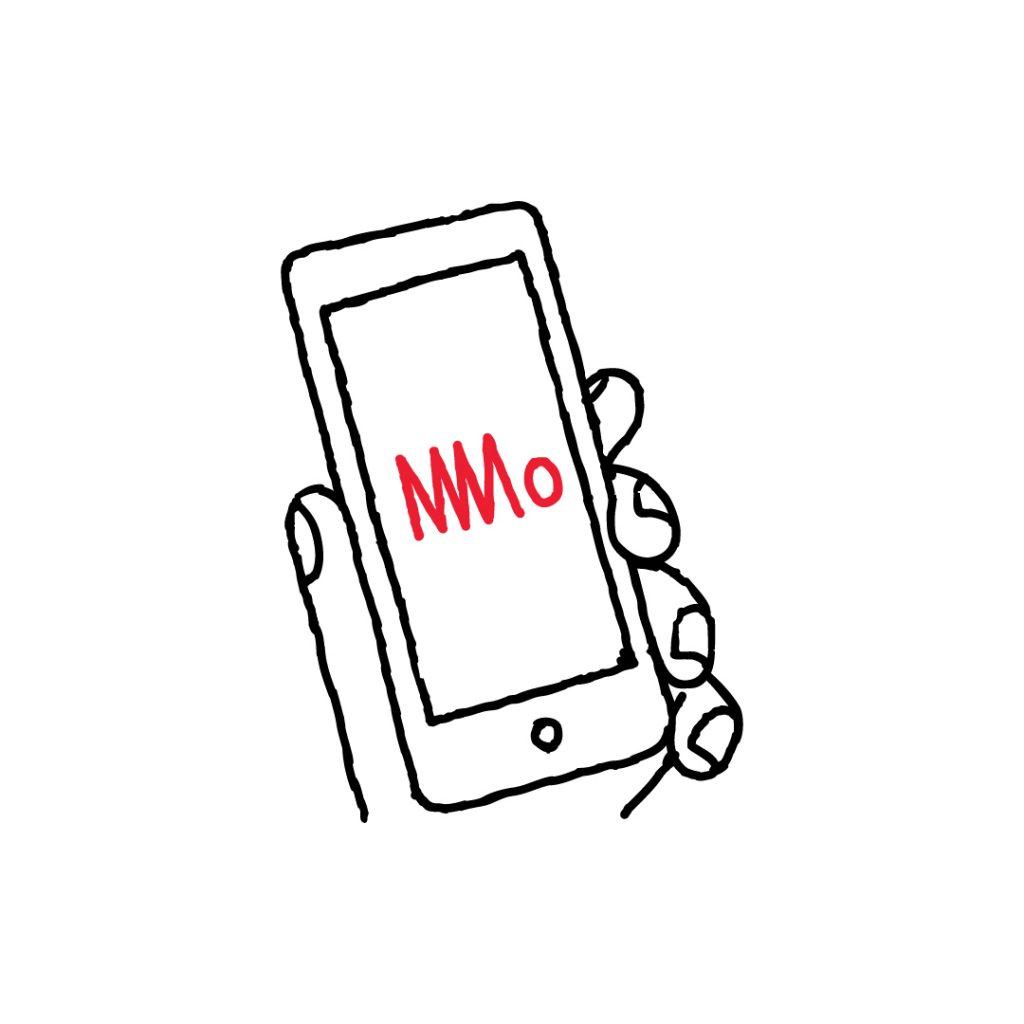 MO muziejus | Kontaktai